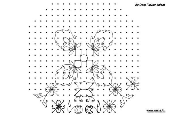 20_dots_flower_pattern_big