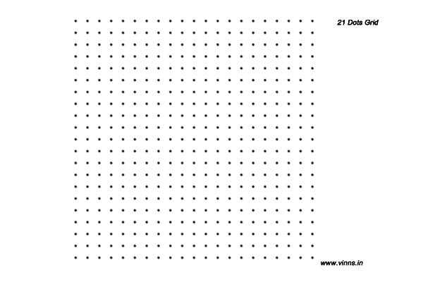 21x21_21-dots-kolam