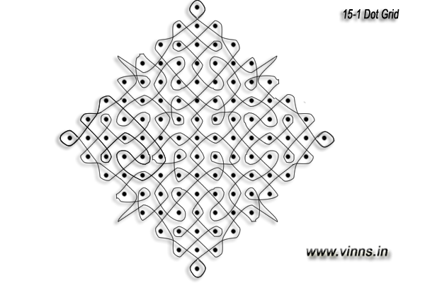 15_dots_new_small_kolam