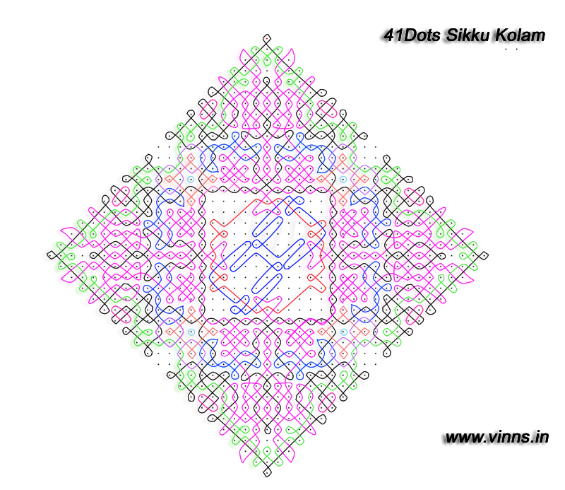 41_dots_big_kolam_margazhi_6