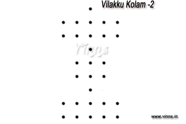 diya_vilakku_sikku_kolam_ra