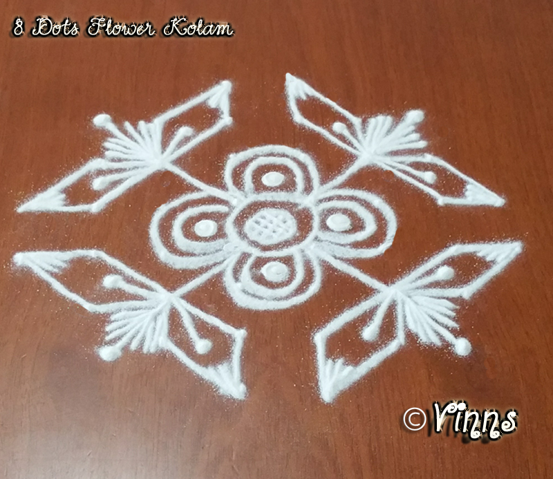 8_dots_small_flower_kolam_m