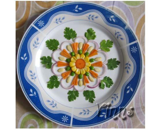 vegetables, rangoli, natural, rangavalli, muggulu